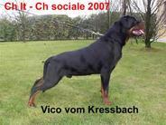 Vico vom Kressbach
